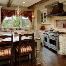 Traditional country kitchens Cottage Kitchen Kitchen Decoration Thumbnail Size Kitchen Traditional Country Kitchens Remarkable Regarding Kitchen Designs Rustic Rustic Country Kitchen Alamy Traditional Country Kitchen Oak Worktops And Farrow Farmhouse
