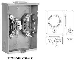 adams columbia electric cooperative service requirements 3-Way Switch Wiring Diagram at U7487 Rl Tg Wiring Diagram