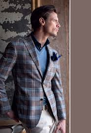 406 best Everything Plaid images on Pinterest