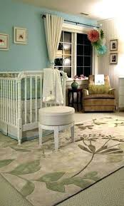 affordable modern area rugs trendy cool baby nursery interiors furniture extraordinary chic fl rug on