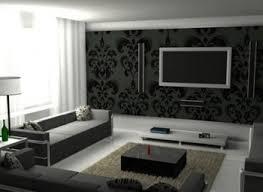 Living Room ~ Black Furniture 2017 Living Room Ideas Amazing