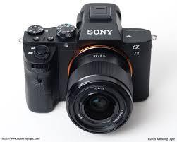 sony 28mm f2. sony fe 28mm f/2 on a7 ii f2