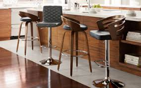 Small Picture Bar Stools New and Stylish Barstools Lamps Plus