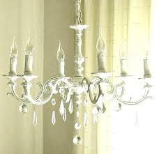 shabby chic chandeliers shabby chic chandelier shabby chic chandeliers shabby chic chandelier best chic shabby chic chandeliers