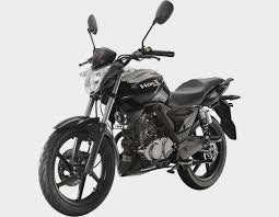 125 motorbike finance superbike loans