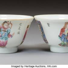 <b>Antique</b> Nippon Porcelain | Collectors Weekly