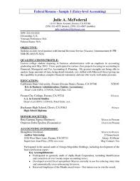 Resume Objective Entry Level Why Resume Objective Important For You