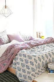 boho bedspread outfitters bedspread urban outfitters bedding twin cute comforters bedding bohemian bedding boho comforter boho bedspread