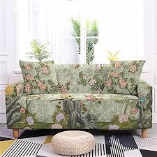 sofa klippan funda plazas o melhor