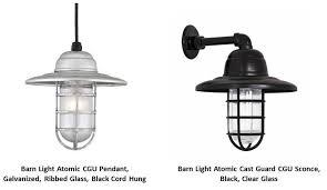 coastal lighting coastal style blog. Rustic Pendants Add Industrial Style To Coastal Beach House Lighting Blog