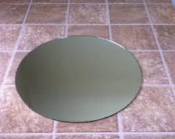 mercury glass mirror sheets