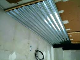 tin ceiling ideas sheet metal ceiling ideas sheet metal ceiling ideas corrugated tin ceiling high quality