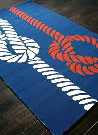 red blue rug red and blue rug red and white area rugs blue rug navy club