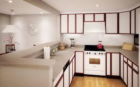 Apartment Small Kitchen 9 Creative Idea Small Kitchen Design For Apartments 25 Best Ideas