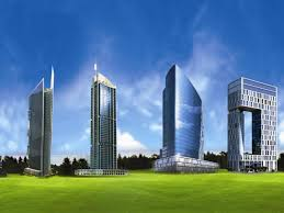 modern architecture skyscrapers. Beautiful Skyscrapers Image For Modern Architecture Skyscrapers Free Wallpaper To
