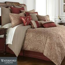 rust colored comforters rust colored comforters paisley bedding by linens king comforter sets twin down cotton medium