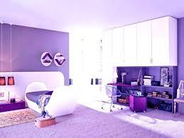 teenage girl furniture ideas. Teenage Girl Furniture For Bedrooms Bedroom Purple Colour Room Ideas With  Bunk Teenage Girl Furniture Ideas