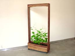Small Picture Brilliant Indoor Vegetable Garden Hydroponics System Gardening