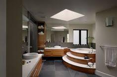 modern bathroom design 2013. Modern Bathroom Designs 2013 Photo Design N