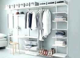 ikea closet organizer ideas storage closet closet organizer ideas storage solutions closet storage shoe storage closet