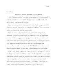 common essay topics list function jigsaw  common essay topics list jpg