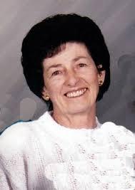 Deloris Pate Obituary - Hughson, CA