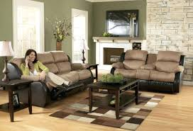 living room furniture arrangement examples. Living Room Furniture Arrangement Examples Ideas