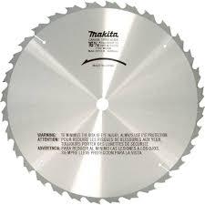 carbide tipped saw blades. 32-teeth carbide tipped saw blades