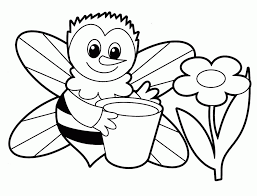 Incredible unicorns coloring page to print and color for free. Printable Coloring Pages Cartoon Animals Coloring Home