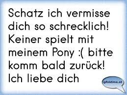 Ich Liebe Dich Bitte Komm Her österreichische Sprüche Und Zitate
