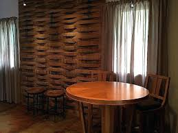 wine barrel wall art wine barrel wall art beautiful s outstanding wines central coast critic of wine barrel wall art