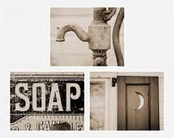 printable vintage bathroom art. Interesting Bathroom Popular Items For Vintage Bathroom Art On Etsy With Printable Vintage Bathroom Art A