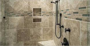 pvc shower wall panels plastic shower wall panels board tile luxury surround options bathroom fiberglass reviews
