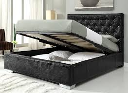 Cheap Bedroom Furniture Sets Shag Rug Completed Dry Plants Decor Amazing Black And White Modern Bedroom Decor Collection