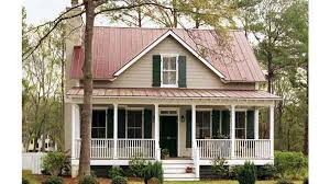 images about House Plans on Pinterest   Southern Living       images about House Plans on Pinterest   Southern Living House Plans  River Cottage and Southern Living