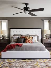 transitional bedroom design. Bedroom Design, Transitional Designs Ideas With Modern Double Bed Design Also Gray Sheet And