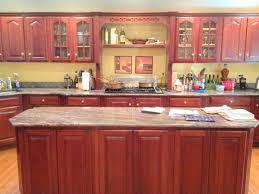 Design My Dream Kitchen Project Dream Kitchen Before And After Design Manifestdesign