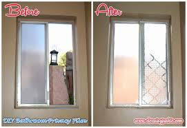 replacement bathroom window. Home Depot Window Replacement Glass Luxury Inspiration 25 Bathroom Windows At Design Ideas