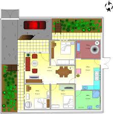 Small Picture extraordinary home design brilliant home design game minecraft