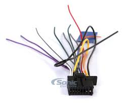 pioneer deh x4800bt wire diagram pioneer avh p7500dvd wiring pioneer fh-x720bt wiring harness diagram at Pioneer Deh 2500ui Wiring Harness