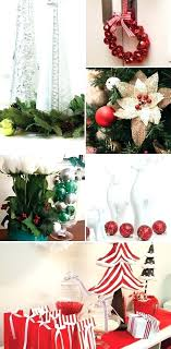 christmas themes for the office. Simple For Simple Office Christmas Decoration Ideas  In Christmas Themes For The Office