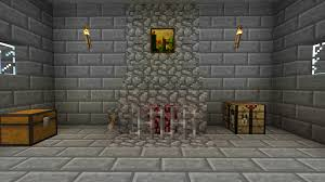 i think this will work on portals too so you can finally build an automatic portal without delay i ll try that later