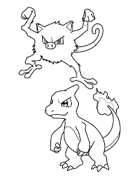 Images Of Vulpix Pokemon Coloring Pages Rock Cafe