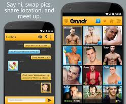 gay hookup in europe