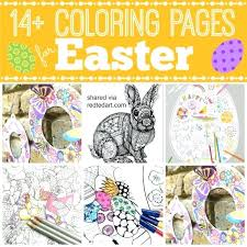Easter Free Coloring Pages Free Precious Coloring Pages Precious