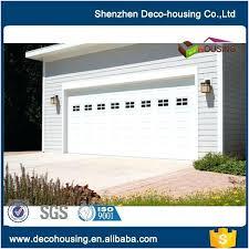 overhead garage doors colorado springs cozy garage door repair denver co garage door repair co