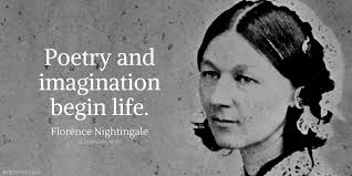Florence Nightingale Quotes Awesome Florence Nightingale Quotes IPerceptive