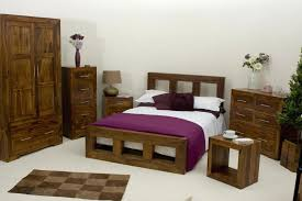 indian style bedroom furniture. Indian Style Bedroom Furniture Home Page Image Description M