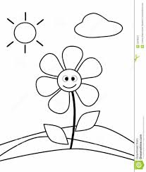 Small Picture Coloring Pages 2 Years Old