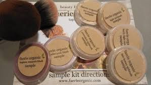 emmetorganicands large size of makeup storage organic mineral makeup whole exceptional photo inspirations with spf emmetorganicands